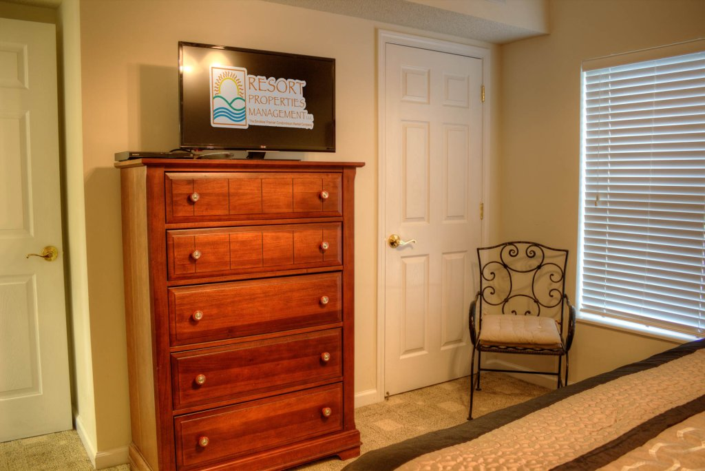 Photo of a Pigeon Forge Condo named Bear Crossing 401 - This is the twenty-second photo in the set.