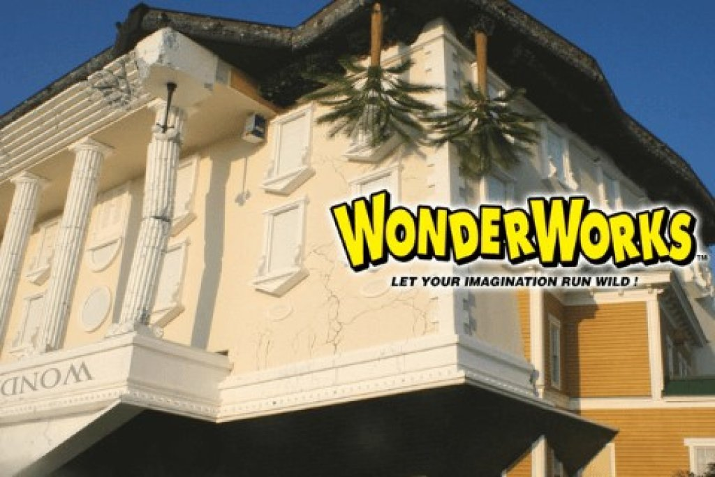 Photo of a Pigeon Forge Condo named Whispering Pines 104 - This is the forty-second photo in the set.