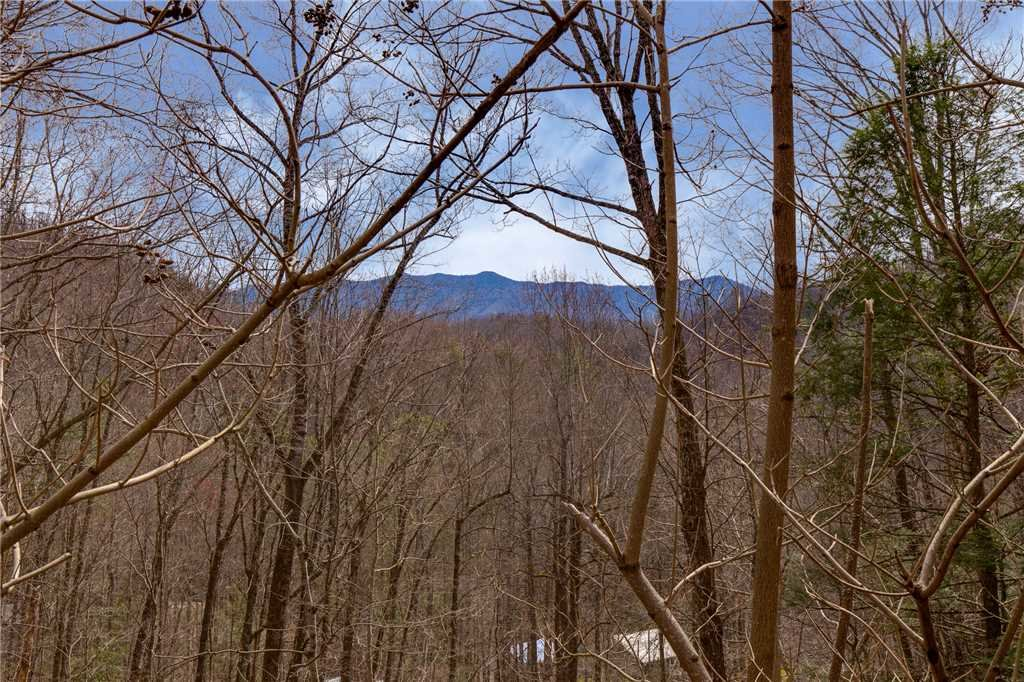 Photo of a Gatlinburg Cabin named Love Shack - This is the twenty-first photo in the set.