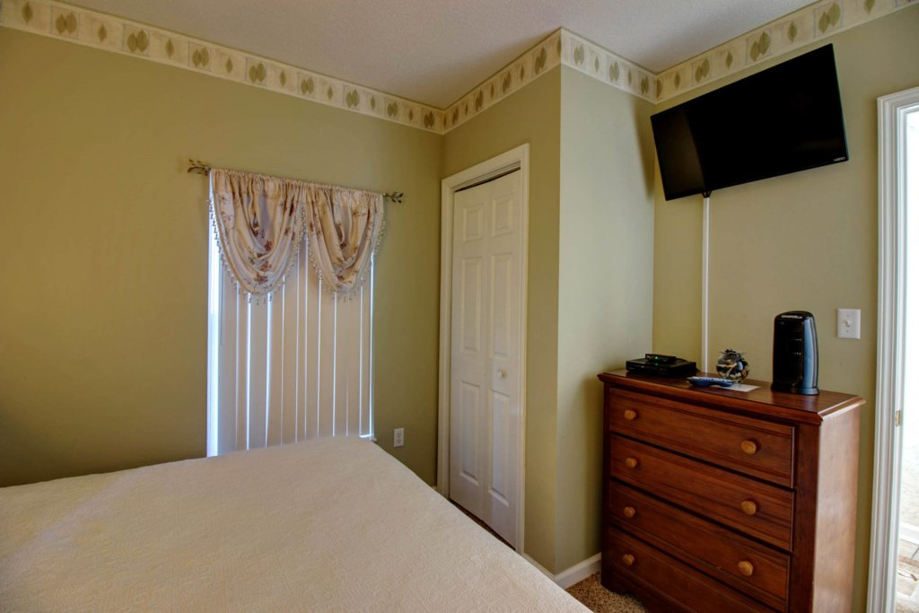 Photo of a Pigeon Forge Condo named Whispering Pines 431 - This is the seventh photo in the set.