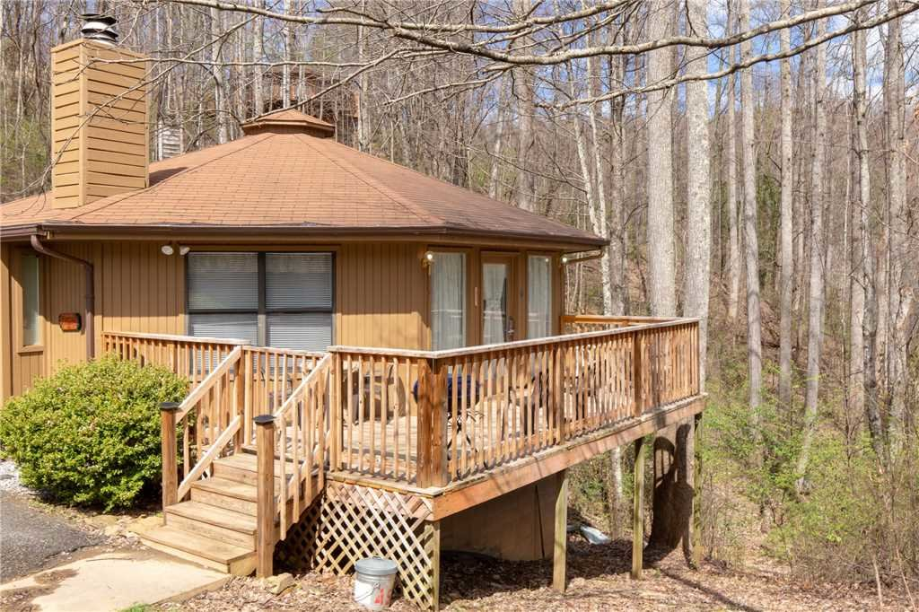 Photo of a Gatlinburg Cabin named Puppies Hollow - This is the nineteenth photo in the set.