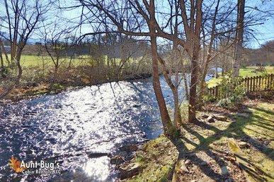 Heavenly Creekside #276