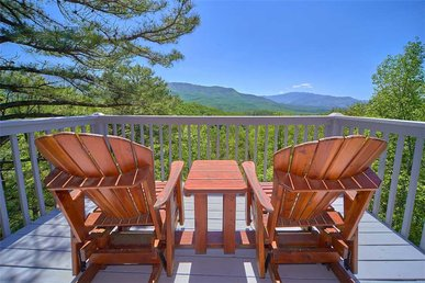 Angels View, 3 Bedrooms, Golfing, Walk To Pool, Hot Tub, Sleeps 10