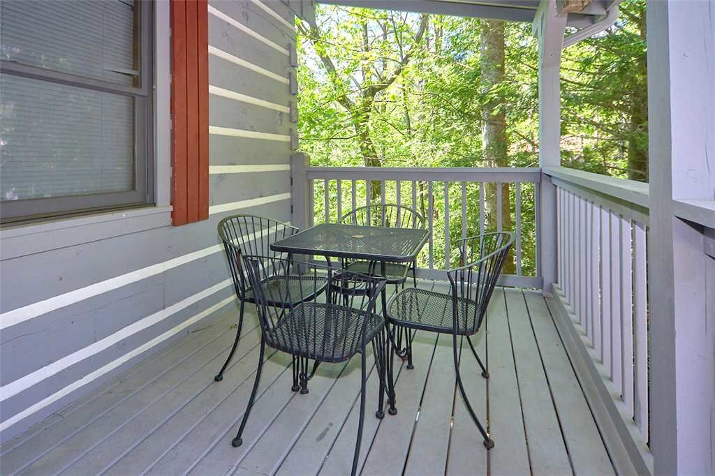 Photo of a Gatlinburg Cabin named Angels View - This is the twentieth photo in the set.