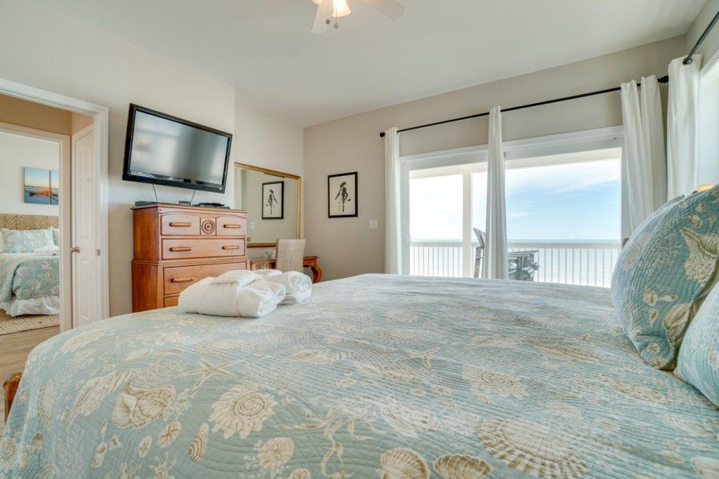 Photo of a Cape San Blas House named Adagio Beach - This is the twenty-third photo in the set.