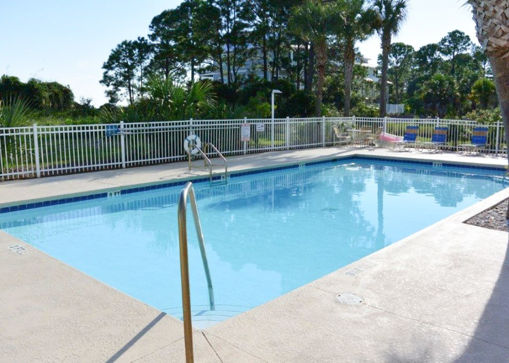 Photo of a Cape San Blas Condo named Too Easy - This is the thirtieth photo in the set.