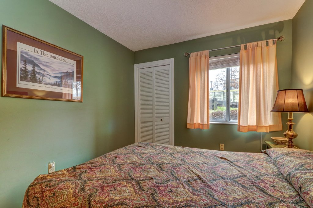 Photo of a Gatlinburg Cabin named Summit View Condo - This is the sixteenth photo in the set.
