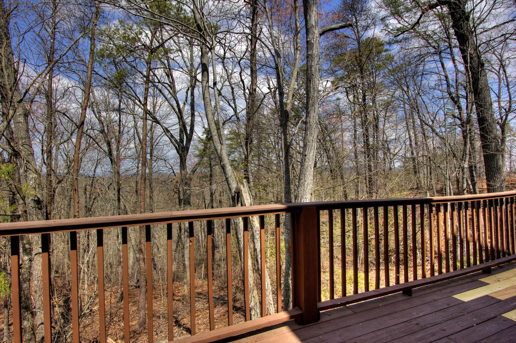 Photo of a Gatlinburg Cabin named Almost Heaven #205 - This is the sixty-first photo in the set.