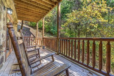 Moonlight Theater Lodge, 3 Bedrooms, Hot Tub, Pool, Sleeps 14