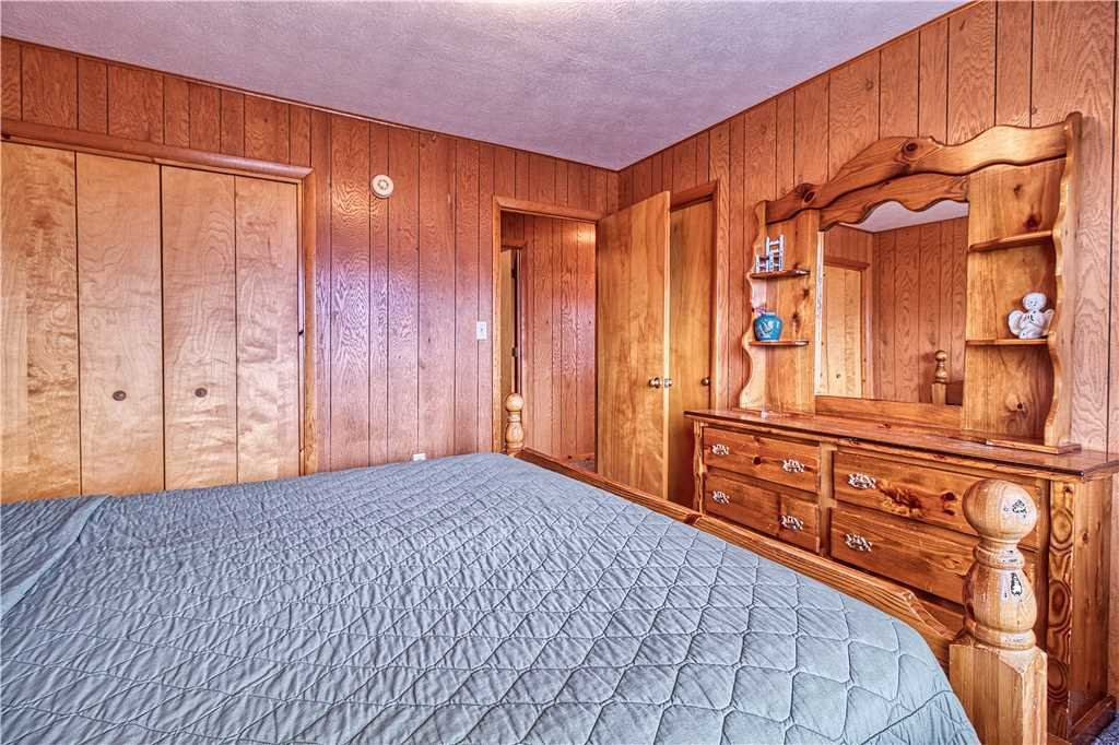 Photo of a Gatlinburg Cabin named Park View 2 - This is the ninth photo in the set.