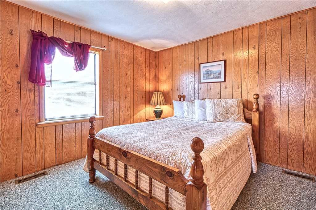 Photo of a Gatlinburg Cabin named Park View 2 - This is the fourteenth photo in the set.