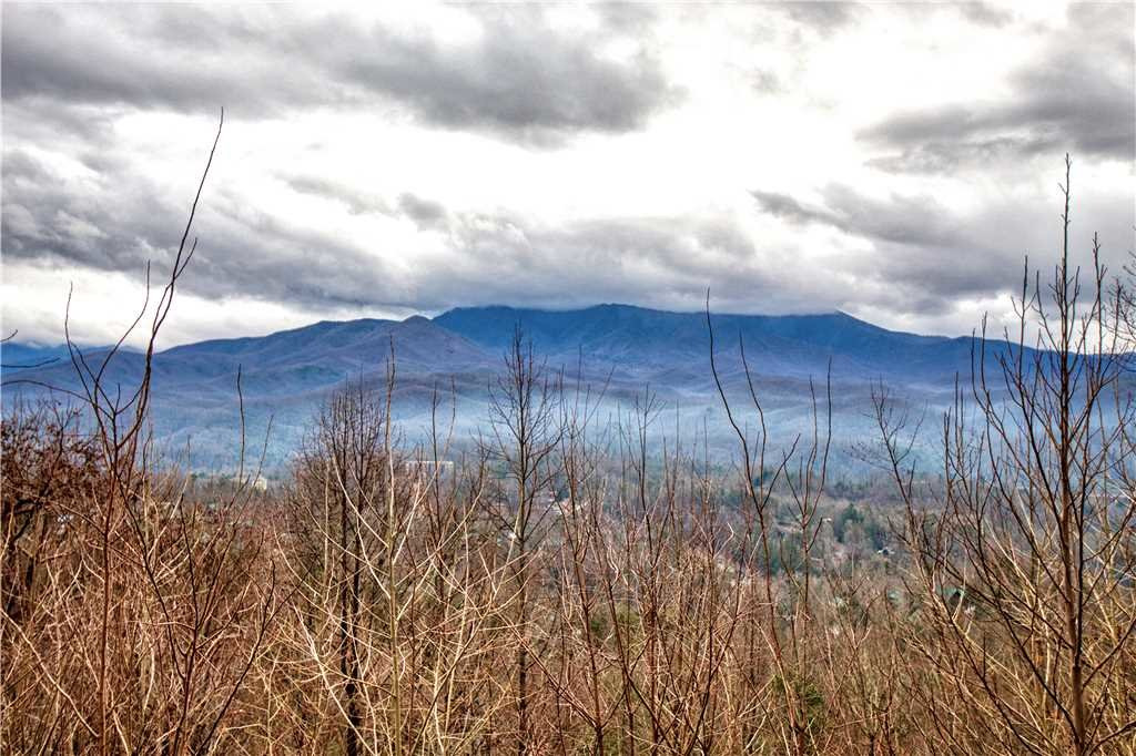 Photo of a Gatlinburg Cabin named Park View 2 - This is the nineteenth photo in the set.