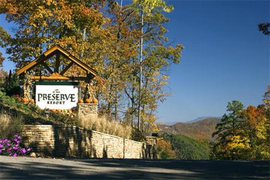 Photo of a Sevierville Cabin named Rustic Retreat - This is the fifty-third photo in the set.