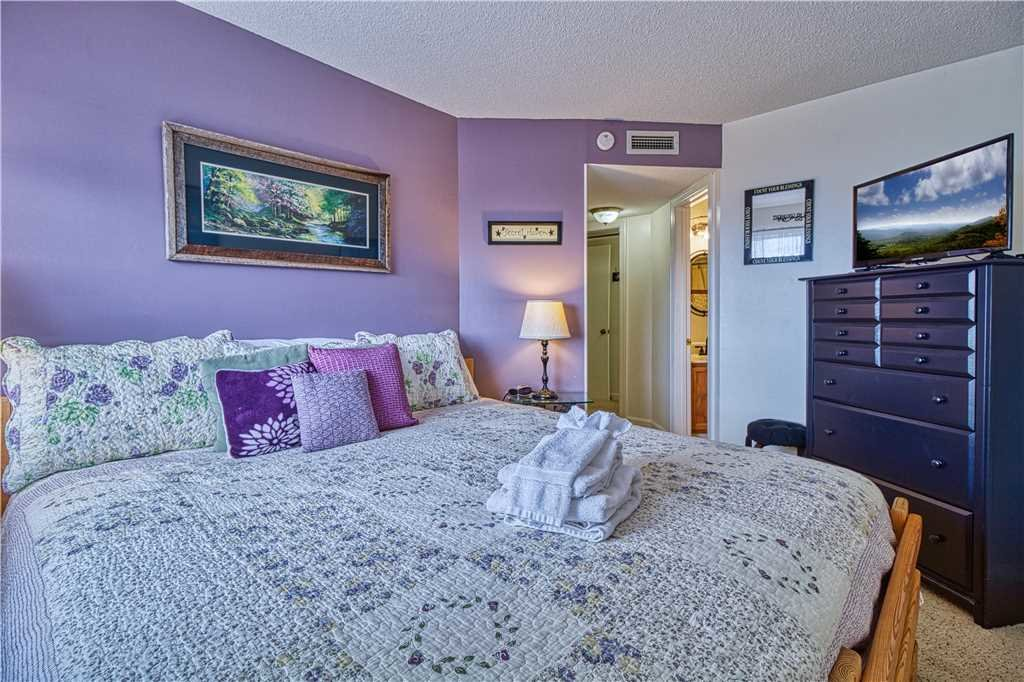 Photo of a Gatlinburg Condo named Whippoorwill - This is the eighth photo in the set.