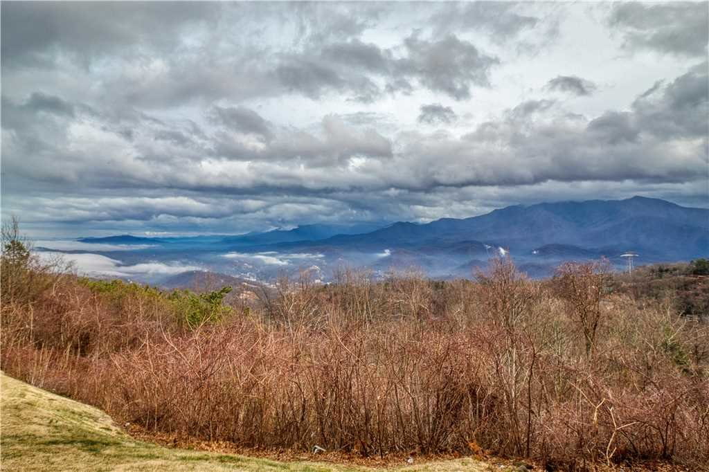 Photo of a Gatlinburg Condo named Whippoorwill - This is the thirteenth photo in the set.