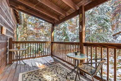 Sunset Lodge, 3 Bedrooms, Hot Tub, Fireplace
