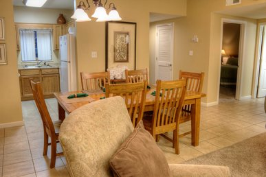 2 Br, Smokies View, Free Ticket To Dollywood And Dolly's Stampede