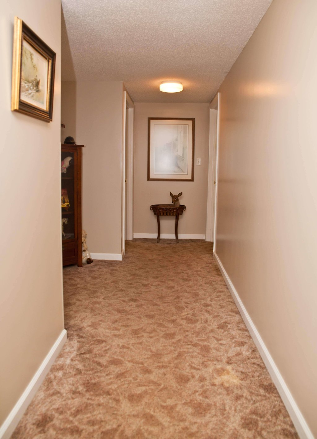 Photo of a Pigeon Forge Condo named Whispering Pines 514 - This is the eighth photo in the set.