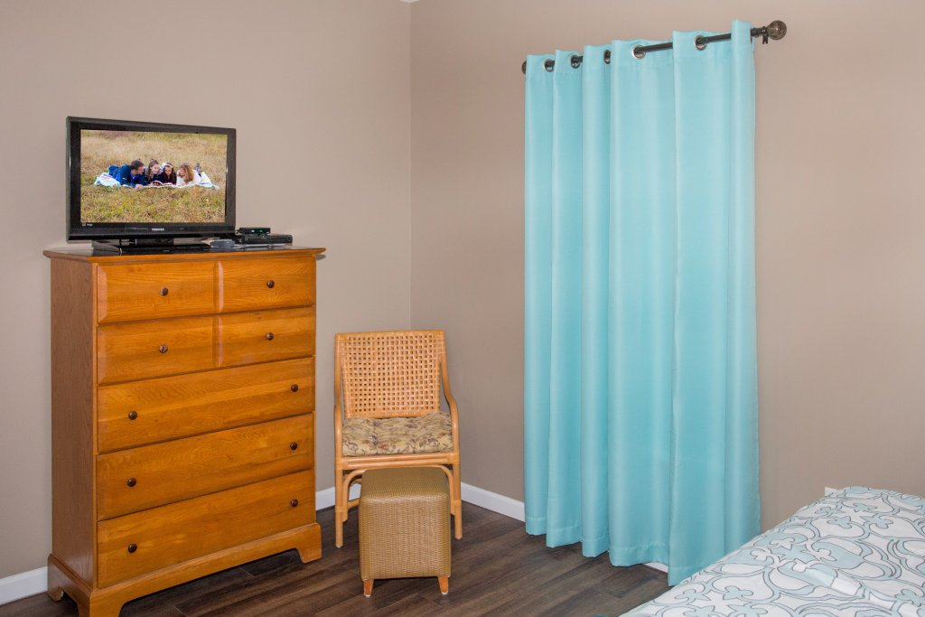 Photo of a Pigeon Forge Condo named Whispering Pines 541 - This is the twelfth photo in the set.