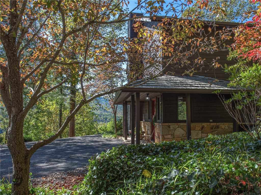 Photo of a Gatlinburg Cabin named Mountain Perch - This is the twenty-ninth photo in the set.