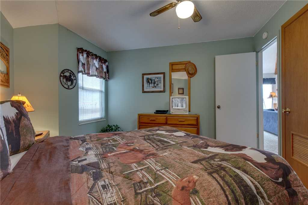 Photo of a Gatlinburg Cabin named Bearadise 2 - This is the fourteenth photo in the set.