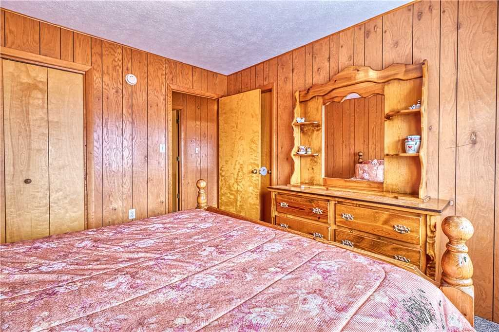Photo of a Gatlinburg Cabin named Park View 1 - This is the ninth photo in the set.
