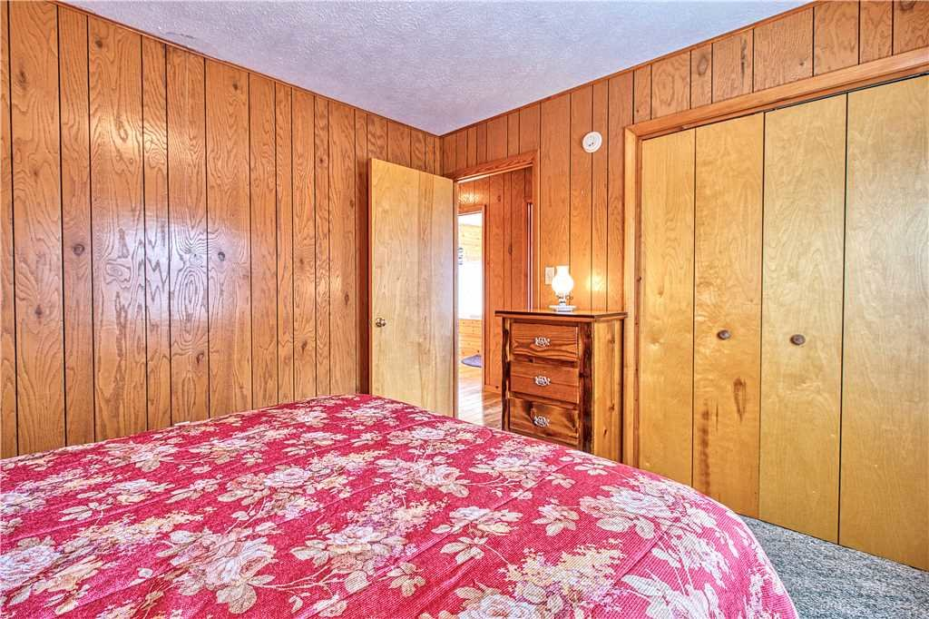 Photo of a Gatlinburg Cabin named Park View 1 - This is the fifteenth photo in the set.