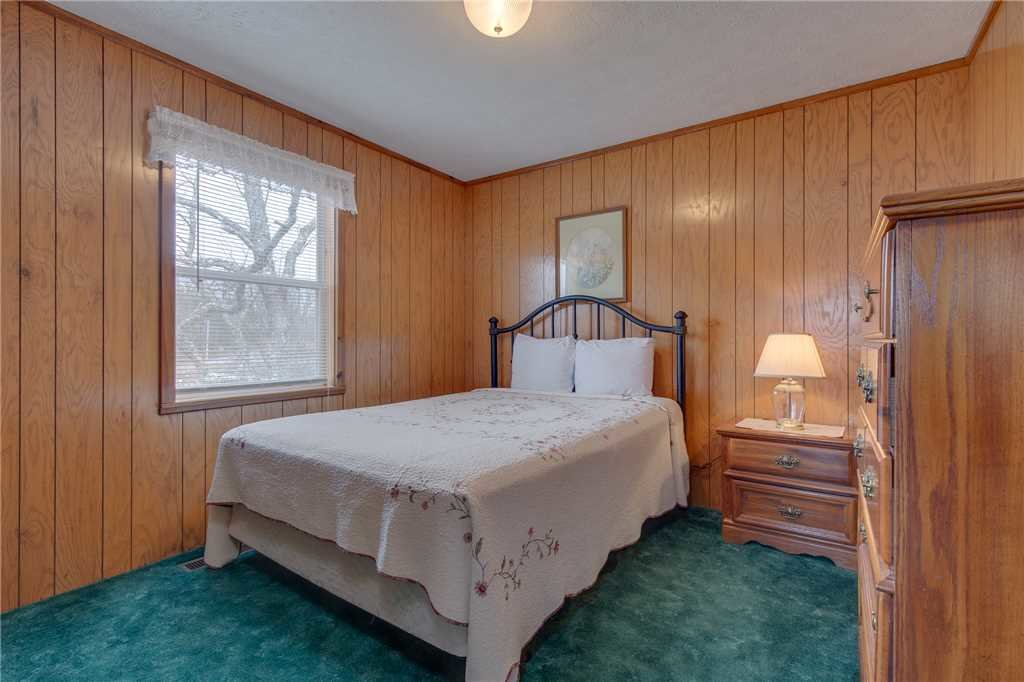 Photo of a Gatlinburg Cabin named Crestview - This is the thirteenth photo in the set.