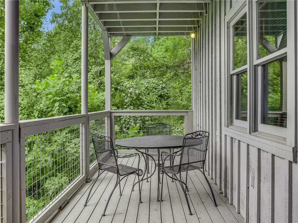 Photo of a Gatlinburg Cabin named Angels View - This is the thirtieth photo in the set.