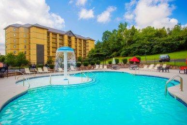 5303 Mountain View Resort