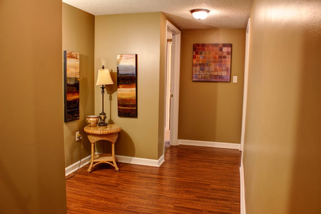 Photo of a Pigeon Forge Condo named Whispering Pines 534 - This is the thirteenth photo in the set.