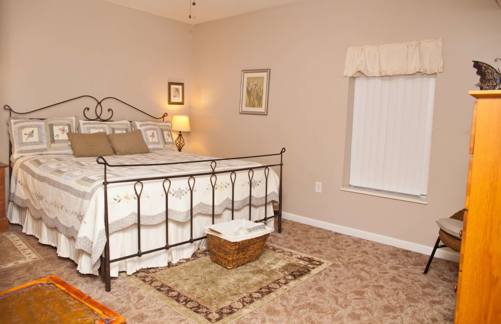 Photo of a Pigeon Forge Condo named Whispering Pines 514 - This is the twelfth photo in the set.