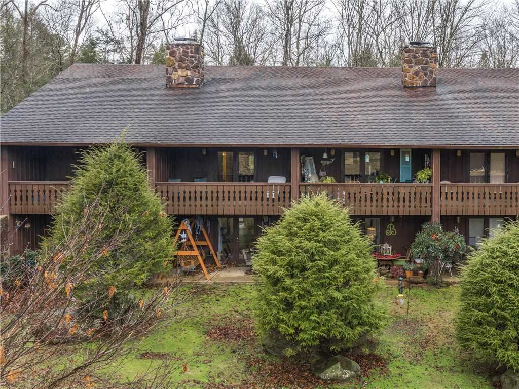 Photo of a Gatlinburg Condo named Nana's Retreat - This is the twenty-first photo in the set.