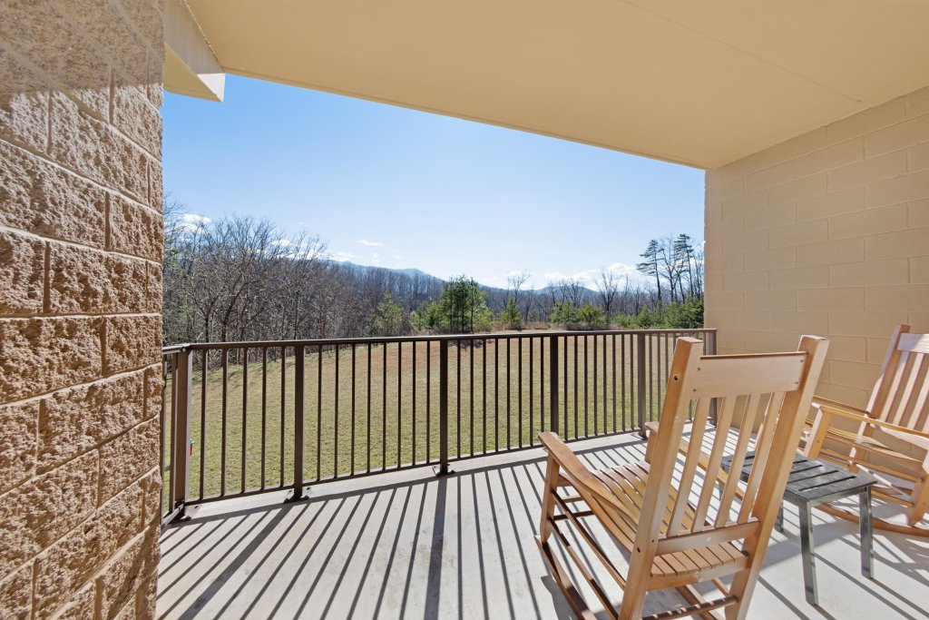 Photo of a Gatlinburg Cabin named Venus Lodges 124 - This is the thirteenth photo in the set.