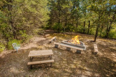 Secluded, Private Pool, Fire Pit, Game Room!(rent 3 Get 1 Free Jan-feb)