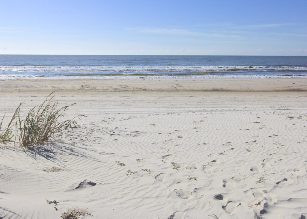 Photo of a Cape San Blas House named Lantana By The Sea - This is the forty-sixth photo in the set.