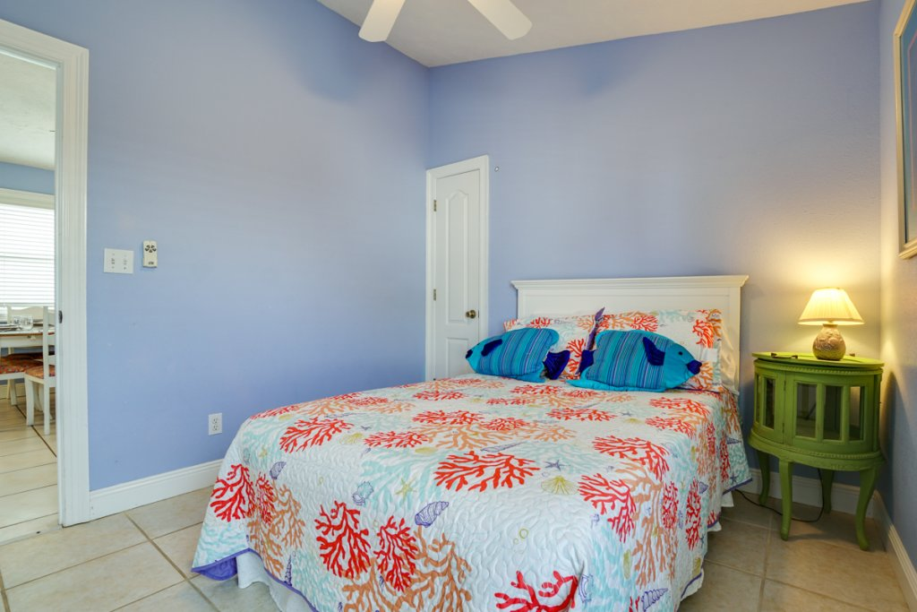 Photo of a Cape San Blas House named Starbright - This is the fourteenth photo in the set.