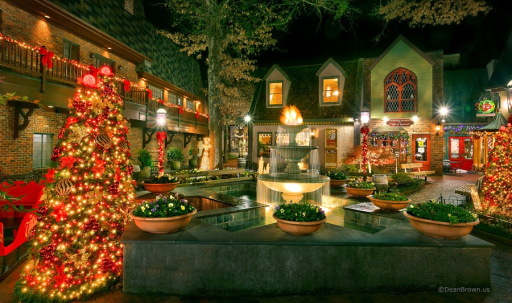 Photo of a Gatlinburg Cabin named Big Bear Lodge - This is the forty-second photo in the set.