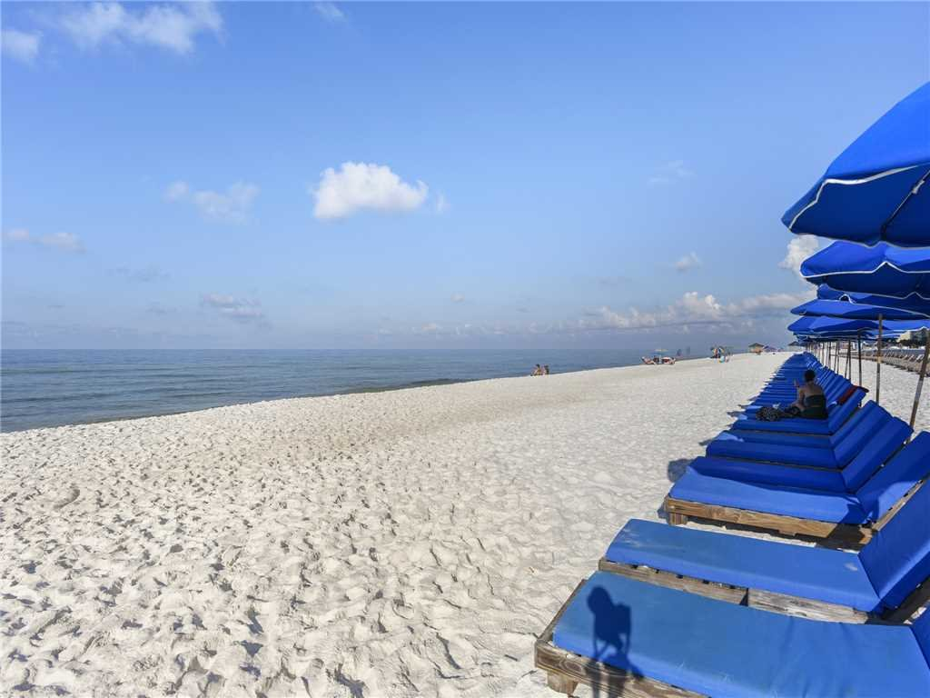 Photo of a Panama City Beach Condo named Shores Of Panama 610 - This is the nineteenth photo in the set.