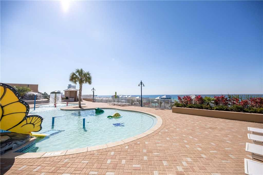 Photo of a Panama City Beach Condo named Laketown Wharf 1235 - This is the thirtieth photo in the set.