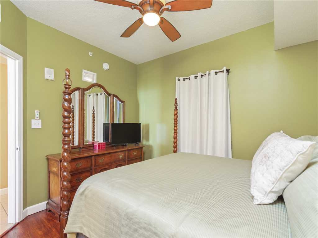 Photo of a Panama City Beach Condo named Seychelles 1307 - This is the twelfth photo in the set.