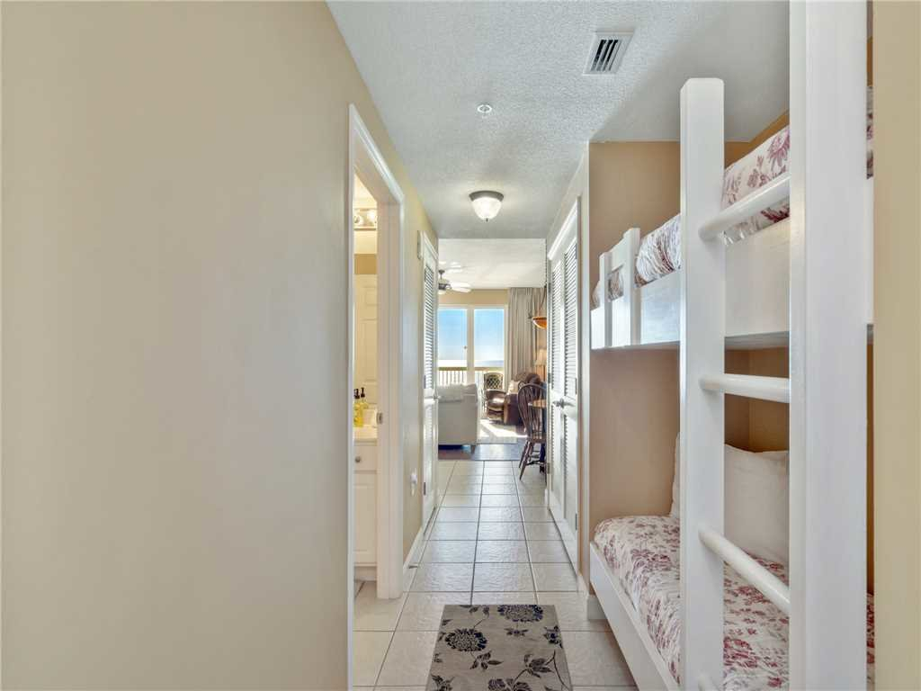 Photo of a Panama City Beach Condo named Seychelles 1307 - This is the fifteenth photo in the set.