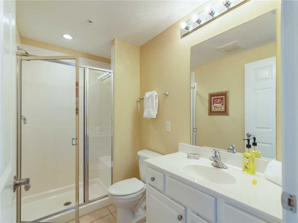 Photo of a Panama City Beach Condo named Seychelles 1307 - This is the thirteenth photo in the set.