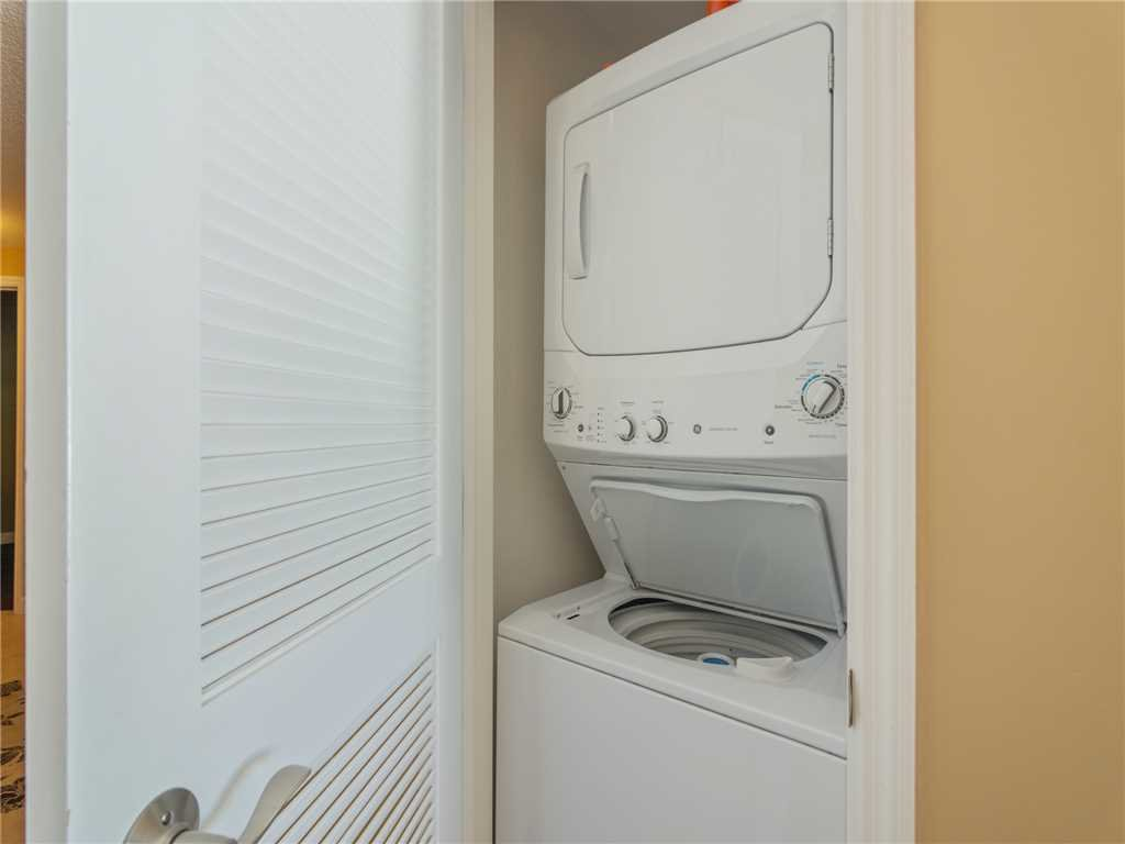 Photo of a Panama City Beach Condo named Seychelles 1307 - This is the seventeenth photo in the set.