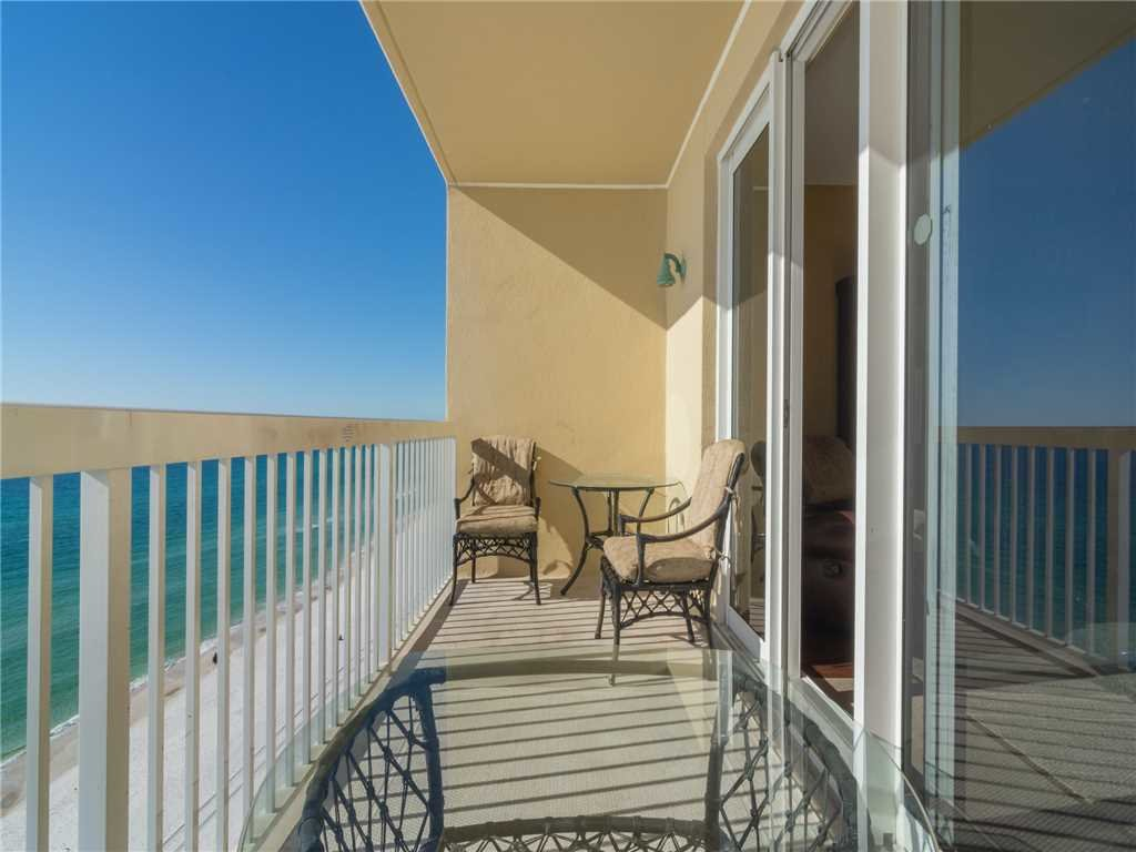 Photo of a Panama City Beach Condo named Seychelles 1307 - This is the nineteenth photo in the set.