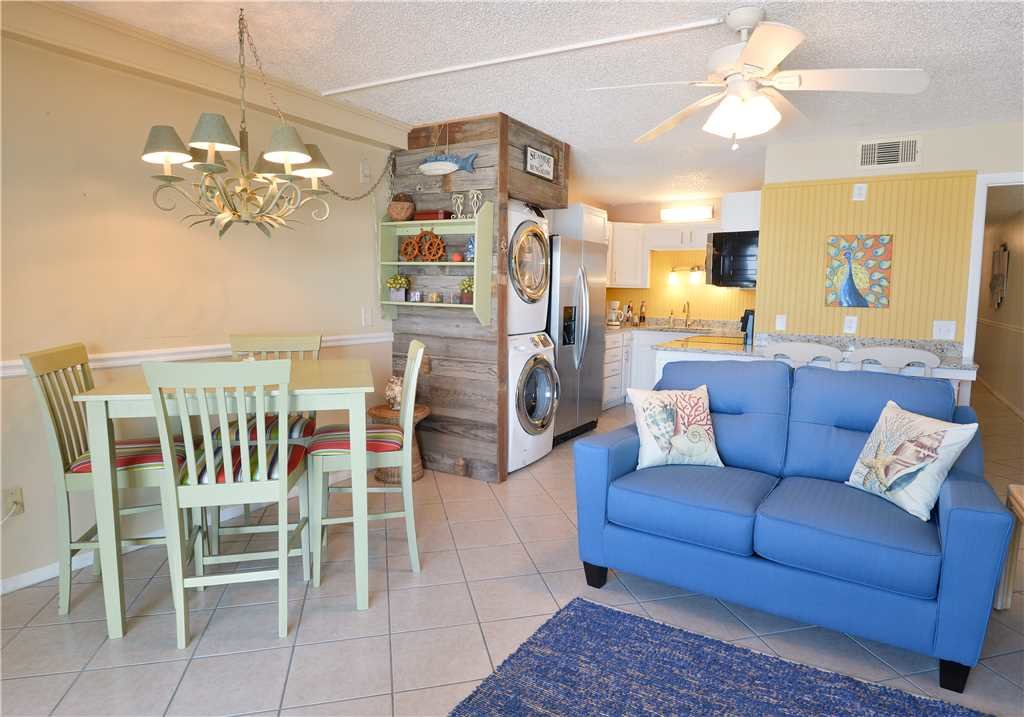 Photo of a Panama City Beach Condo named Summit 828 - This is the fourth photo in the set.
