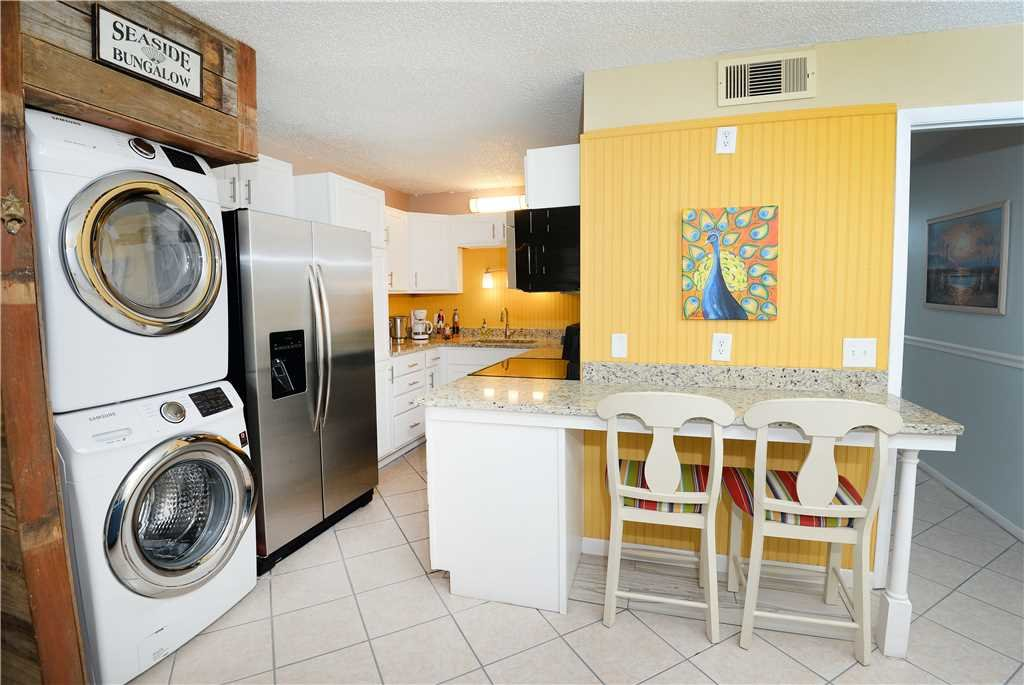 Photo of a Panama City Beach Condo named Summit 828 - This is the sixth photo in the set.