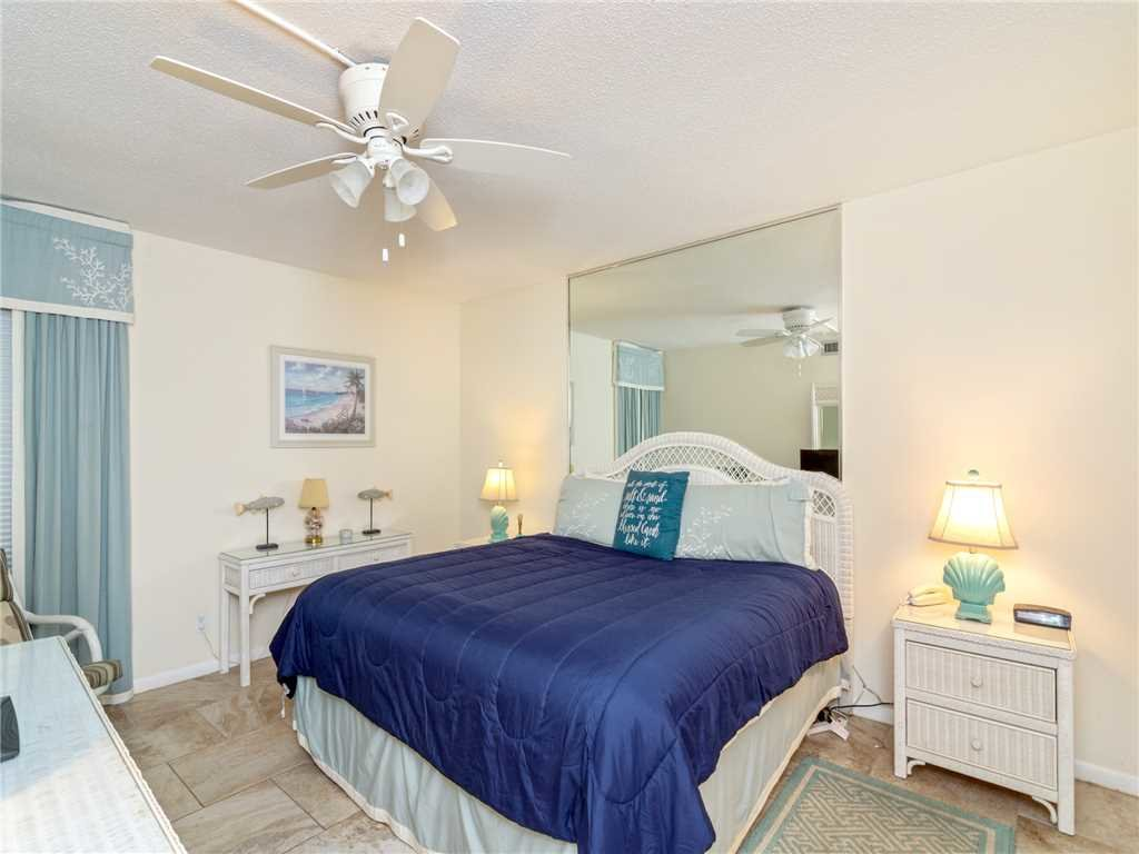 Photo of a Panama City Beach Condo named Edgewater Leeward 406 - This is the thirteenth photo in the set.