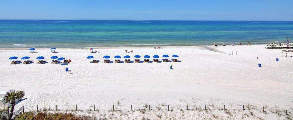 Photo of a Panama City Beach Condo named Edgewater Leeward 406 - This is the twenty-ninth photo in the set.