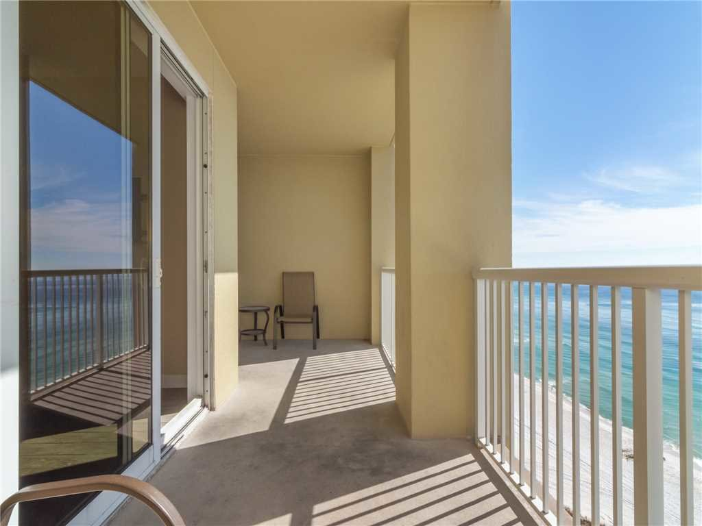 Photo of a Panama City Beach Condo named Grand Panama 1302 - Tower I - This is the twenty-fourth photo in the set.